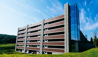 UMass Albert Sherman Medical Center, Worcester, MA